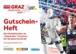 Regionalbüro Voitsberg Kleine Zeitung - Gutscheinheft