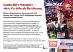 Regionalbüro Hartberg Kleine Zeitung - Gutscheinheft
