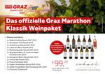Regionalbüro Liezen Kleine Zeitung - Gutscheinheft