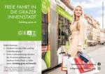Regionalbüro Leibnitz Kleine Zeitung - Gutscheinheft