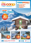 ITS Coop Travel FerienSpecials - au 09.11.2020