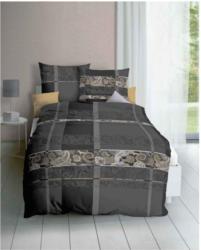Kaeppel Biancheria da letto con motivo paisley -  (Prezzo per le dimensioni più piccole)