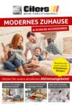 Möbel Eilers GmbH Modernes Zuhause - bis 12.10.2020
