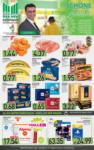 Marktkauf Wochenangebote - bis 10.10.2020