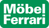 Möbel Ferrari