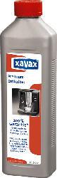 XAVAX 500 ml Premium Entkalker