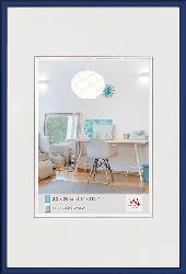 WALTHER New Lifestyle (60x80 cm, Blau)