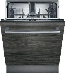 SIEMENS SN63HX36TE  Geschirrspüler (vollintegrierbar, 598 mm breit, 46 dB (A), A++)