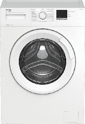 BEKO WML 61023 NR1  Waschmaschine (6 kg, 1000 U/Min., A+++)