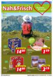 Nah&Frisch Nah&Frisch Kiennast - 7.10. bis 13.10. - bis 13.10.2020