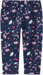 Ernsting's family Baby Thermo-Leggings mit Einhorn-Motiv