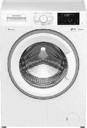 Waschmaschine 1-8kg 1.600 U/min WAF 81622