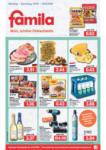 FAMILA Brake GmbH & Co. KG Angebote vom 05.10.-10.10.2020 - bis 10.10.2020