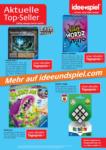 Comic Buch & Spiel Inh. Arne Hachtmann Ravensburger Aktuelle Top-Seller - bis 31.12.2020