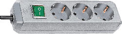 BRENNENSTUHL 1152340015 Steckdosenleiste