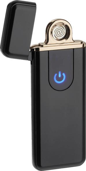 TFA 98.1125.01 Elektronisches Feuerzeug