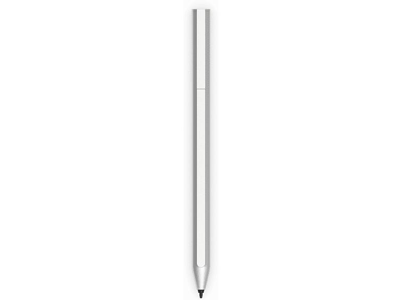 Chromebook Pen, wiederaufladbarer USI Stift, Silber (8NN78AA)