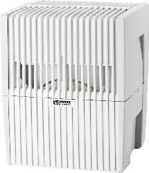 Luftwäscher LW15 weiss/grau