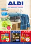 ALDI Nord GmbH & Co. KG Angebote vom 12.10.2020 bis 17.10.2020 - bis 17.10.2020