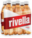 SPAR Rivella