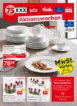 XXXLutz Pallen - Ihr Möbelhaus in Würselen XXXLutz FISSLER Aktionswochen - bis 25.10.2020