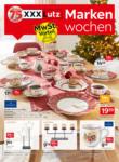 XXXLutz Pallen - Ihr Möbelhaus in Würselen XXXLutz XXXLutz Markenwochen - bis 25.10.2020
