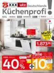 XXXLutz Pallen - Ihr Möbelhaus in Würselen XXXLutz Deutschlands Küchenprofi! - bis 01.11.2020