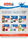 Getränke Hörl Wochen-Angebote! - bis 21.10.2020