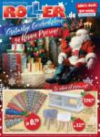 Roller Großartige Geschenkideen zu kleinen Preisen! - bis 29.11.2020