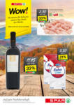 SPAR SPAR Top Deals der Woche! - bis 10.10.2020