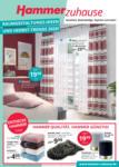 Hammer Fachmarkt Oldenburg Aktuelle Angebote - bis 17.10.2020