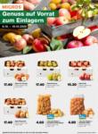 Migros Basel Migros Angebot - bis 12.10.2020