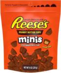 BILLA Reese's Peanut Butter Cup Mini