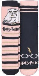 2 Paar Harry Potter Stoppersocken im Set