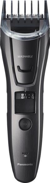 PANASONIC ER-GB80-H503 Haar- und Bartschneider