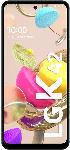 Media Markt LG K 42 64 GB Grün Dual SIM