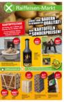 RWG Raiffeisen Warengenossenschaft Ammerland-OstFriesland eG Angebote - bis 11.10.2020