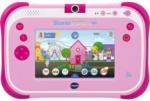 Möbelix Kinderlaptop Storio Max 2.0 Pink