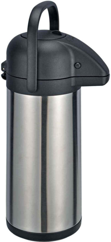 Thermos 3 litres -