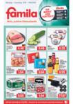 FAMILA Brake GmbH & Co. KG Angebote vom 12.10.-17.10.2020 - bis 17.10.2020