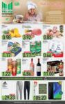 Marktkauf Wochenangebote - bis 17.10.2020