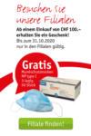 PROFITAL Office World - bis 09.10.2020