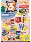 aktiv und irma Verbrauchermarkt GmbH Angebote vom 12.10.-17.10.2020 - bis 17.10.2020