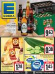 Hahners Verbauchermarkt Wochenangebote - bis 17.10.2020