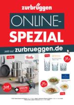 Online-Spezial