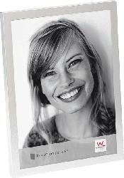 WALTHER Karla (15x20 cm, Silber)