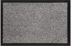 Fußmatte 40/60 cm
