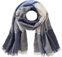 Damen Schal in weicher Qualität