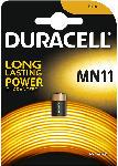 MediaMarkt Specialty Alkaline MN11 Batterie, Einzelpackung (E11A)