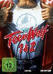 MediaMarkt Teen Wolf + Teen Wolf 2